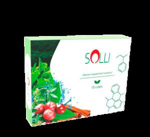 Solli - pantip - ขายที่ไหน - ดีไหม - ราคา - รีวิว - คือ