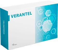 Verantel - รีวิว - คือ - pantip - ขายที่ไหน - ดีไหม - ราคา
