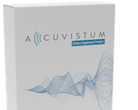 Accuvistum - รีวิว - คือ - ดีไหม - ราคา - pantip - ขายที่ไหน