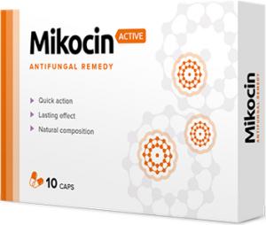 Mikocin - ดีไหม - วิธีใช้ - คือ