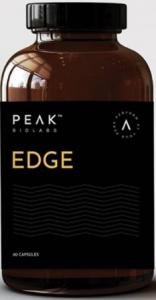 Peak Edge - pantip - ขายที่ไหน - รีวิว - คือ - ดีไหม - ราคา