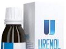 Urenol - คือ - ดีไหม - ราคา - pantip - ขายที่ไหน - รีวิว