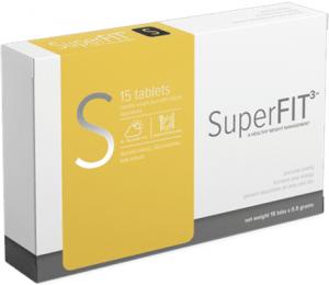 Superfit - ราคา – รีวิว - ขายที่ไหน - ดีไหม - คือ - pantip