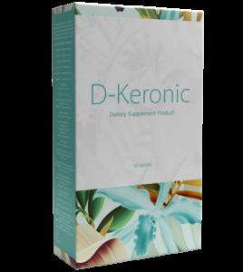 D-Keronic - ขายที่ไหน - ดีไหม - ราคา - รีวิว - คือ - pantip