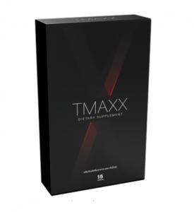 TMaxx - คือ - ดีไหม - วิธีใช้