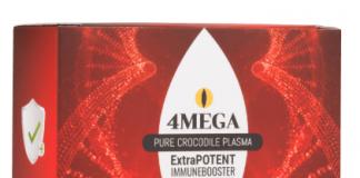 4mega - pantip - ราคา - รีวิว - คือ - ขายที่ไหน - ดีไหม
