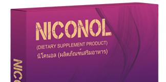 Niconol - ดีไหม - ราคา - รีวิว - คือ - pantip - ขายที่ไหน