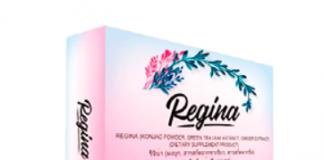 Regina - ราคา - รีวิว - คือ - ขายที่ไหน - ดีไหม- pantip