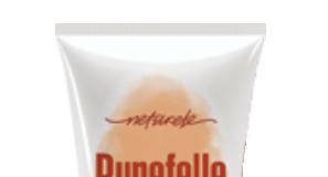 Purefelle - pantip - ขายที่ไหน - ดีไหม - ราคา - รีวิว - คือ