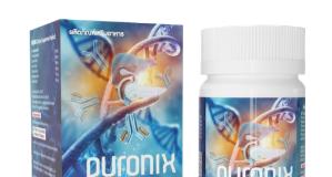 Puronix - pantip - ขายที่ไหน - ดีไหม - ราคา - รีวิว - คือ