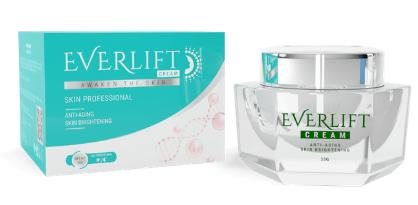 Everlift - ดีไหม - วิธีใช้ - คือ