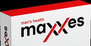 MaXXes - ราคา - รีวิว - คือ - pantip - ขายที่ไหน - ดีไหม