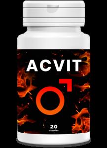 Acvit - ราคา - pantip - ขายที่ไหน - ดีไหม - รีวิว - คือ