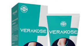 Verakose - คือ - ราคา - pantip - ขายที่ไหน - ดีไหม - รีวิว