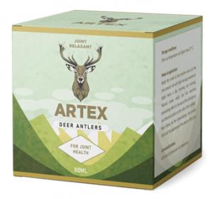 Artex - วิธีใช้ - คือ - ดีไหม