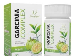 Garcinia Complex - ราคา - รีวิว - คือ - pantip - ขายที่ไหน - ดีไหม