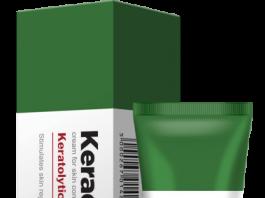 Keraderm - คือ - pantip - ขายที่ไหน - ราคา - รีวิว - ดีไหม