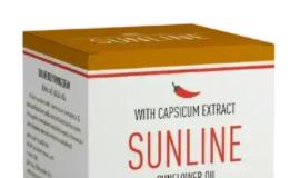 Sunline - ราคา - ขายที่ไหน - ดีไหม - รีวิว - คือ - pantip