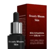 Beauty Bloom Skin - คือ - pantip - ขายที่ไหน - ดีไหม - ราคา - รีวิว