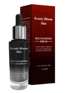 Beauty Bloom Skin - วิธีใช้ - คือ - ดีไหม