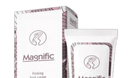 Magnific - รีวิว - คือ - pantip - ขายที่ไหน - ดีไหม - ราคา