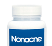 Nonacne - ราคา - ขายที่ไหน - ดีไหม - รีวิว - คือ - pantip