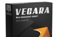 Vegara - รีวิว - คือ - pantip - ราคา - ขายที่ไหน - ดีไหม