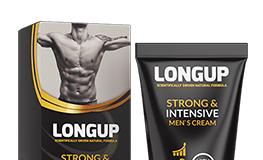 LongUp - คือ - pantip - ขายที่ไหน - ดีไหม - ราคา - รีวิว